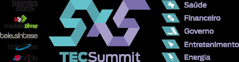 5x5 Tec Summit
