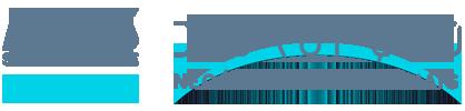 ABES Software Conference 2019 - Cobertura Especial - Convergencia Digital