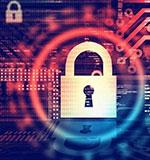 G7 faz simulação de ataque hacker ao sistema financeiro. No Brasil, ComDCiber testa telecom e energia