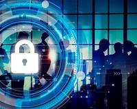 Resultado de imagem para Banco Central: Inovação exige equilíbrio nada trivial entre pessoas, segurança e risco