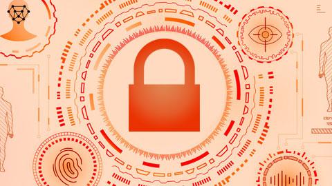 Resultado de imagem para Brasil é o nº2 no mundo em ataques ransomware