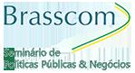 Seminário Brasscom - Cobertura Especial