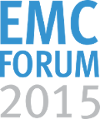 Veja a cobertura especial do EMC Forum 2015