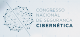 Congresso Nacional de Seguran�a Cibern�tica